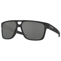 Oakley Crossrange Path Black Camo w/ Prizm Black