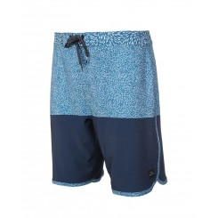 "Rip Curl Mirage Conner Spin Out 19"" Boardshorts, Navy"