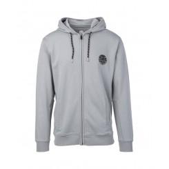 Rip Curl Original Wetty Fleece, Grey