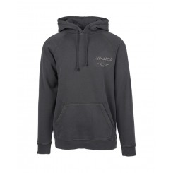 Rip Curl So Authentic Fleece, Anthracite