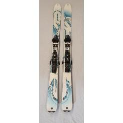 K2 Bright Side - Brugt 150 cm