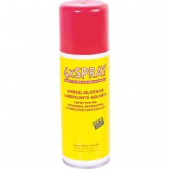 Cressi silicone Spray 200ml