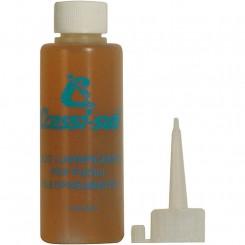 Cressi Spear Gun Oil 100ml