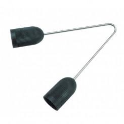 Cressi Wishbone Standard