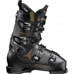 Atomic Hawx Prime 105 S W 19/20