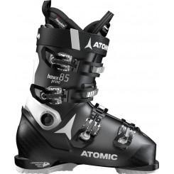 Atomic Hawx Prime 85 W 19/20