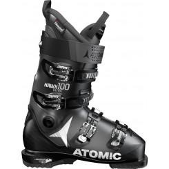 Atomic Hawx Ultra 100 19/20