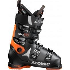 Atomic Hawx Prime 100 19/20