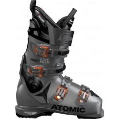 Atomic Hawx Ultra 120 S 19/20