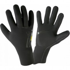 Gul Napa Glove 1,5 mm