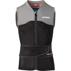 Atomic Live Shield vest AMID G M 19/20