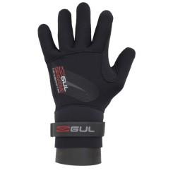 Gul Dry Glove 2,5mm