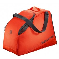 Salomon Extend Max Gearbag-Race Cherry 19/20