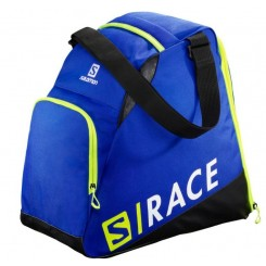 Salomon Extend Gearbag Race Blue 19/20