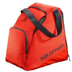 Salomon Extend Gearbag Cherry Tomato 19/20