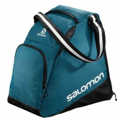 Salomon Extend Gearbag Moroccan 19/20
