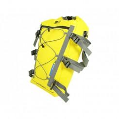 Overboard SUP deck bag 20 liter