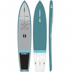 SIC Okeanos Race Fitness Touring SUP