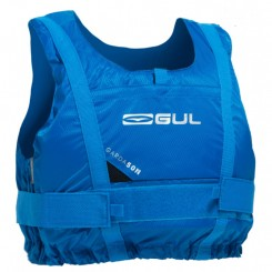 GUL Garda Blue 50N Vest
