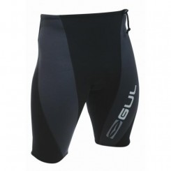 Gul Response 2 mm. Neopren Shorts