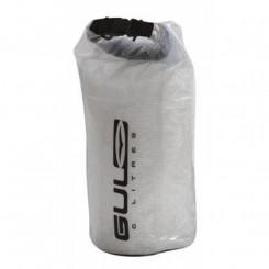 GUL Dry Bag 6L