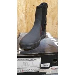 Gul Evolution 5mm. Boot