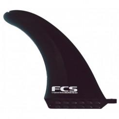 BIC FCS Sup finne