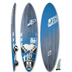 JP All Ride Pro 106 ll