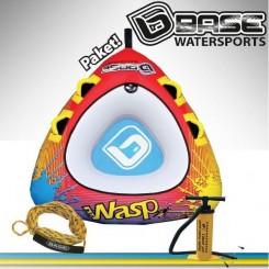 Base Wasp Tube-Pakke