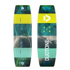 Duotone Spike Twintip 2020