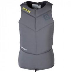 Mystic Majestic D30 Impact Vest