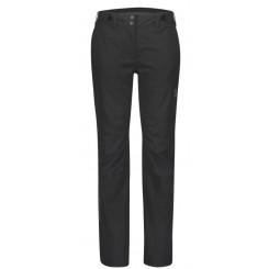 Scott Ultimate Dryo 10 Womens Pant 19/20, Black