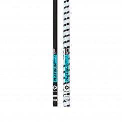 Duotone Platinium Mast SDM 2021 430cm