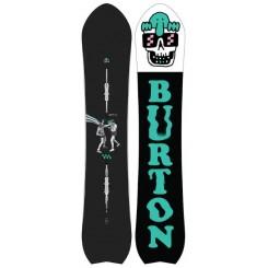 Burton Kilroy Directional 2020