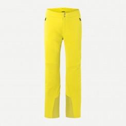 Kjus Formula Bukser 19/20, Citric Yellow