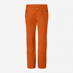 Kjus Formula Bukser 19/20, Orange