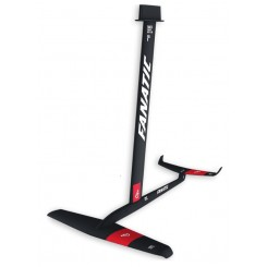 Fanatic Flow H9 Foil 2020