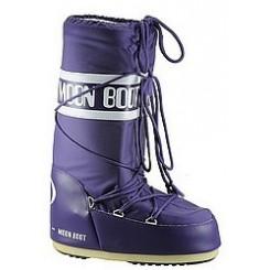 Moon Boots Lilla-Sne sko