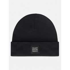 Peak Performance Switch Hat 19/20, Black