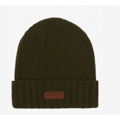 Burton Gringo Beanie 19/20, Forest Night