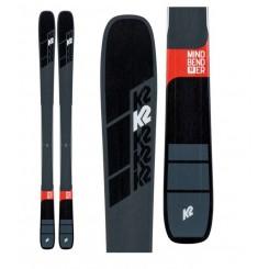 K2 Mindbender 90 Ti 19/20