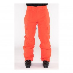 Armada Union Insulated Pant 19/20, Flame