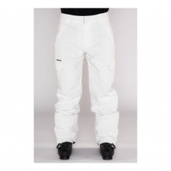 Armada Union Insulated Pant 19/20, Snow