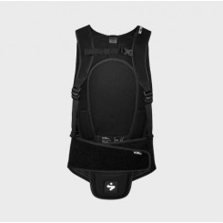 Sweet Protection Back Protector 19/20