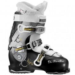 Dalbello Kyra 85 Støvle