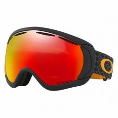 Oakley Canopy Aksel Lund Svindal/Prizm Torch