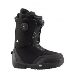 Burton Swath Step On 2020, Black