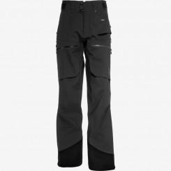 Norrøna lofoten Gore-Tex Pro Pants, Caviar Black