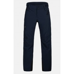 Peak JR Anima Pant 19/20, Blue Shadow