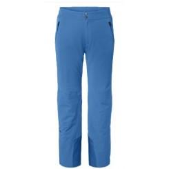Kjus Formula Bukser 18/19, Aquamarine Blue/ 21000